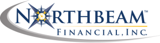 Northbeam Financial - Larry Brasel, Financial Advisor - Dallas, TX